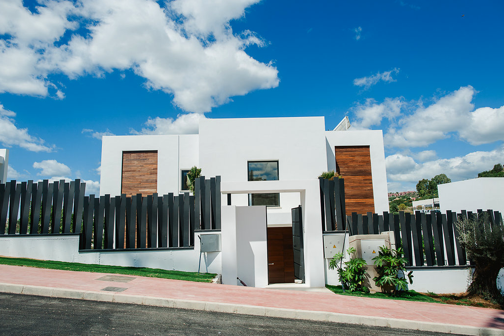 aaa5 bedroom Villa in Nueva Andalucia, Marbella | M193045