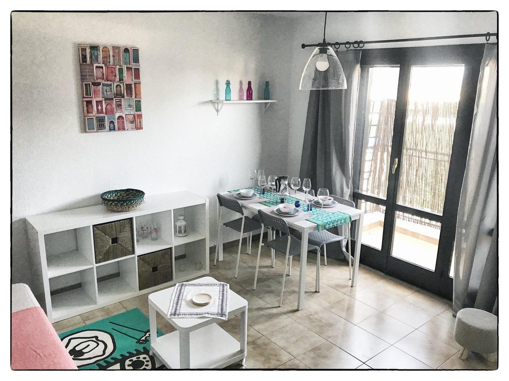 Appartement en vente à Orihuela Costa - Costa Blanca