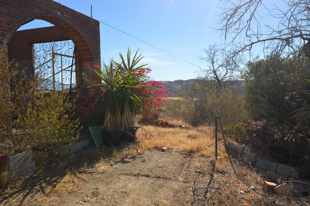 Country house till salu i Mijas
