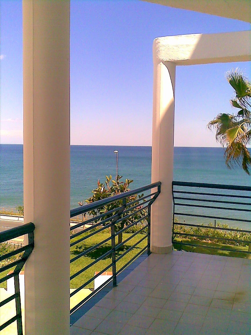 Townhouse for sale in El Faro