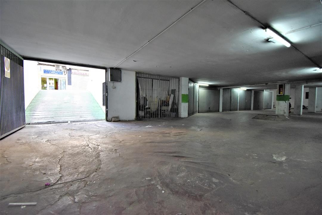 0-bed- warehouse for Sale in Arroyo de la Miel