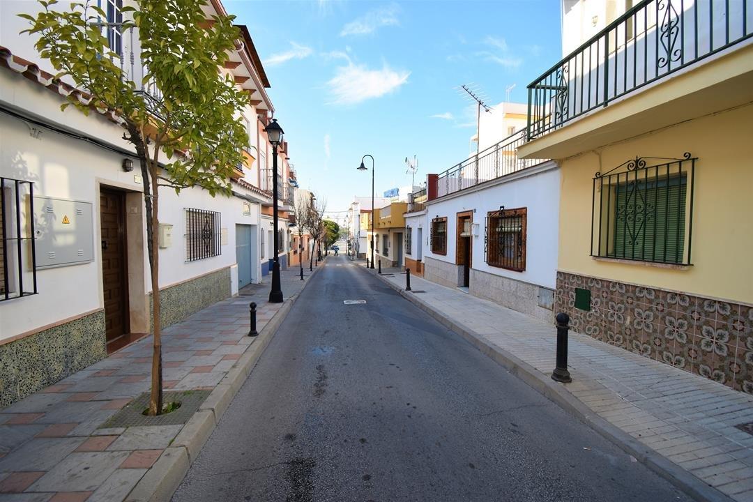 Villa for sale in Mijas - Málaga