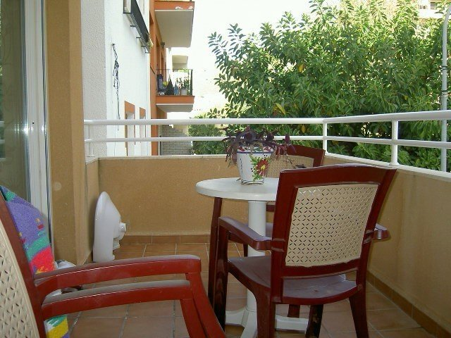 Apartment for sale in Almunecar