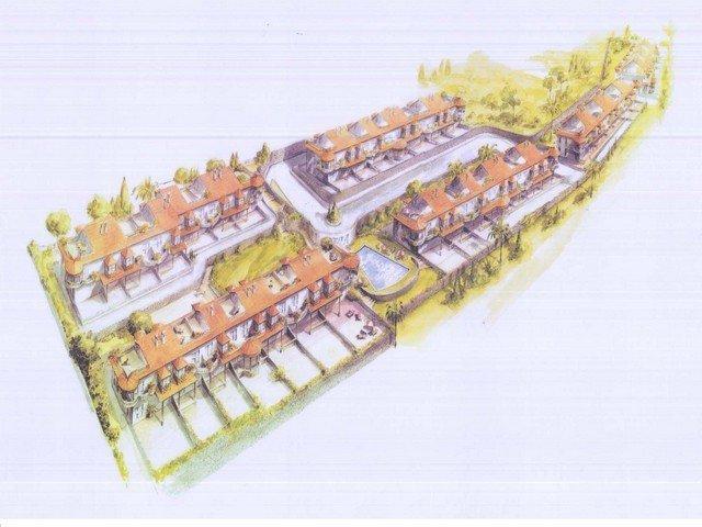 0-bed- plot for Sale in Torreblanca del Sol