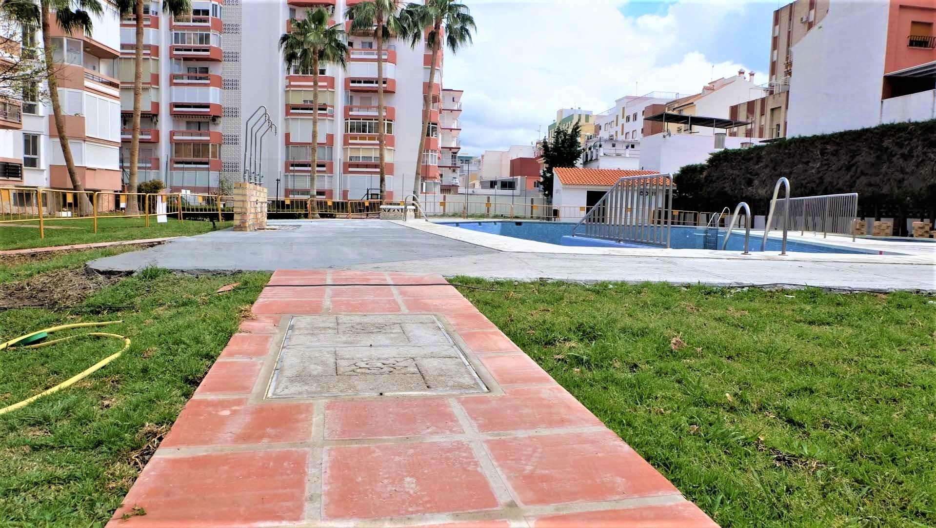 Apartment for sale in Torre del Mar - Málaga
