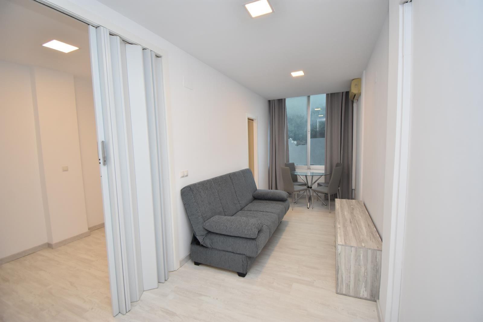 Apartment for sale in Torremolinos - Málaga