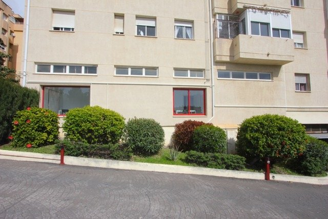 0-bed- office for Sale in Marbella