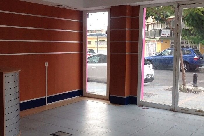 0-bed- office for Sale in Marbella Centre