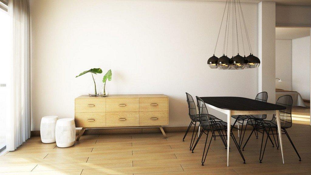 Appartement en vente à Torremolinos