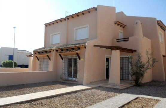 Town house for sale in Murcia - Costa Calida