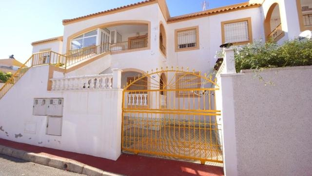 Appartement en vente à El Chaparral