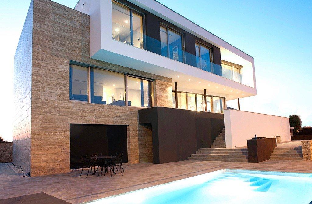 Villa for sale in Pilar de la Horadada, Playa de las Higuericas