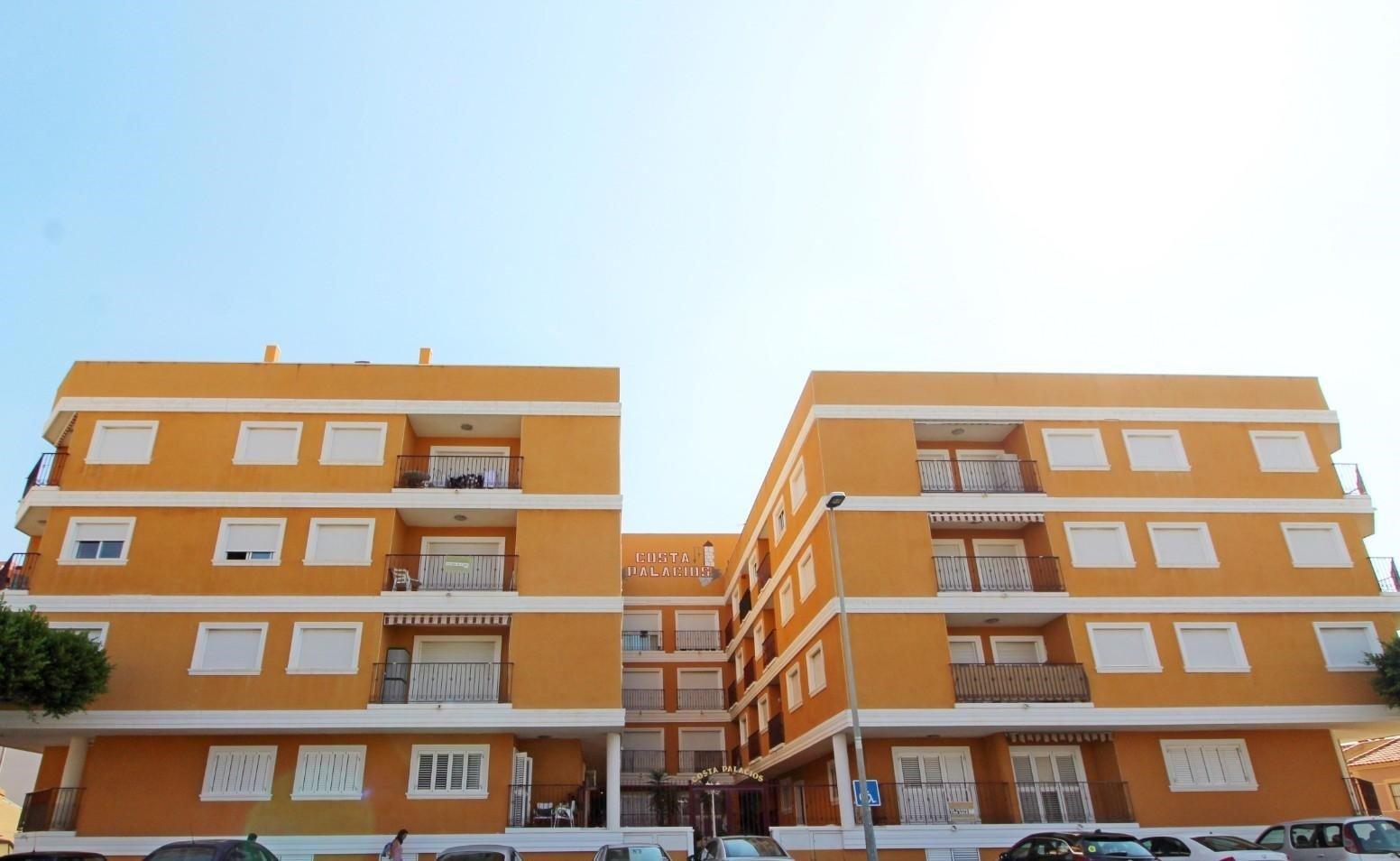 Apartment for sale in Formentera Del Segura - Costa Blanca