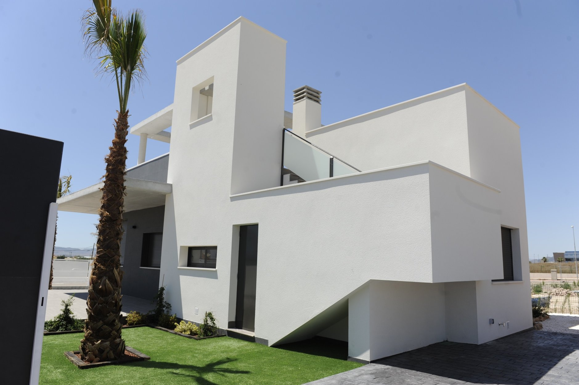 Townhouse for sale in Lorca