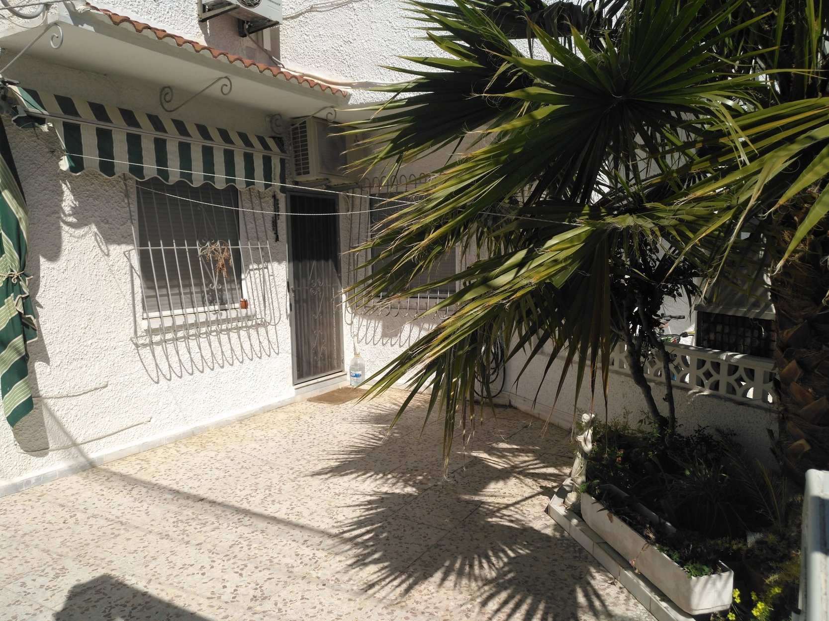Appartement en vente à Torrevieja - Costa Blanca