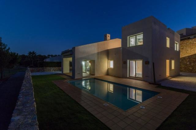 Villa for sale in Las Colinas Golf