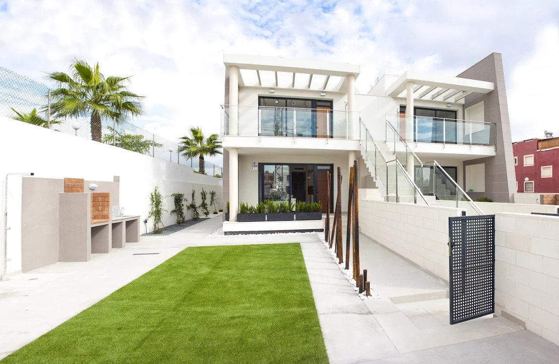Apartment for sale in Los Altos