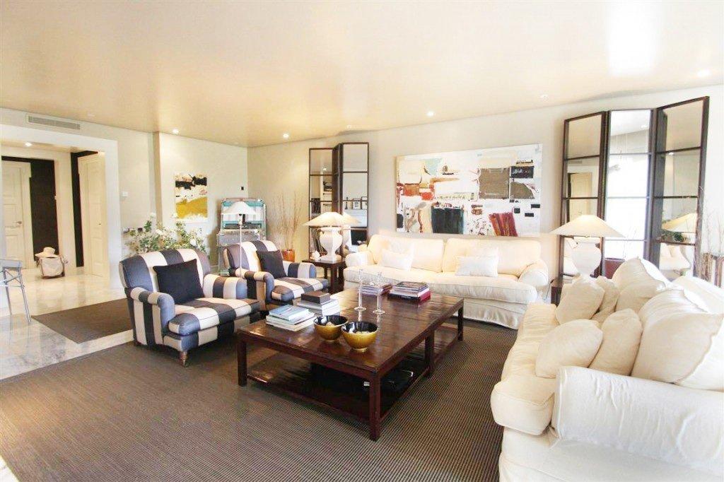 apartment te huur in Marbella Los Monteros Los Monteros Playa M445057