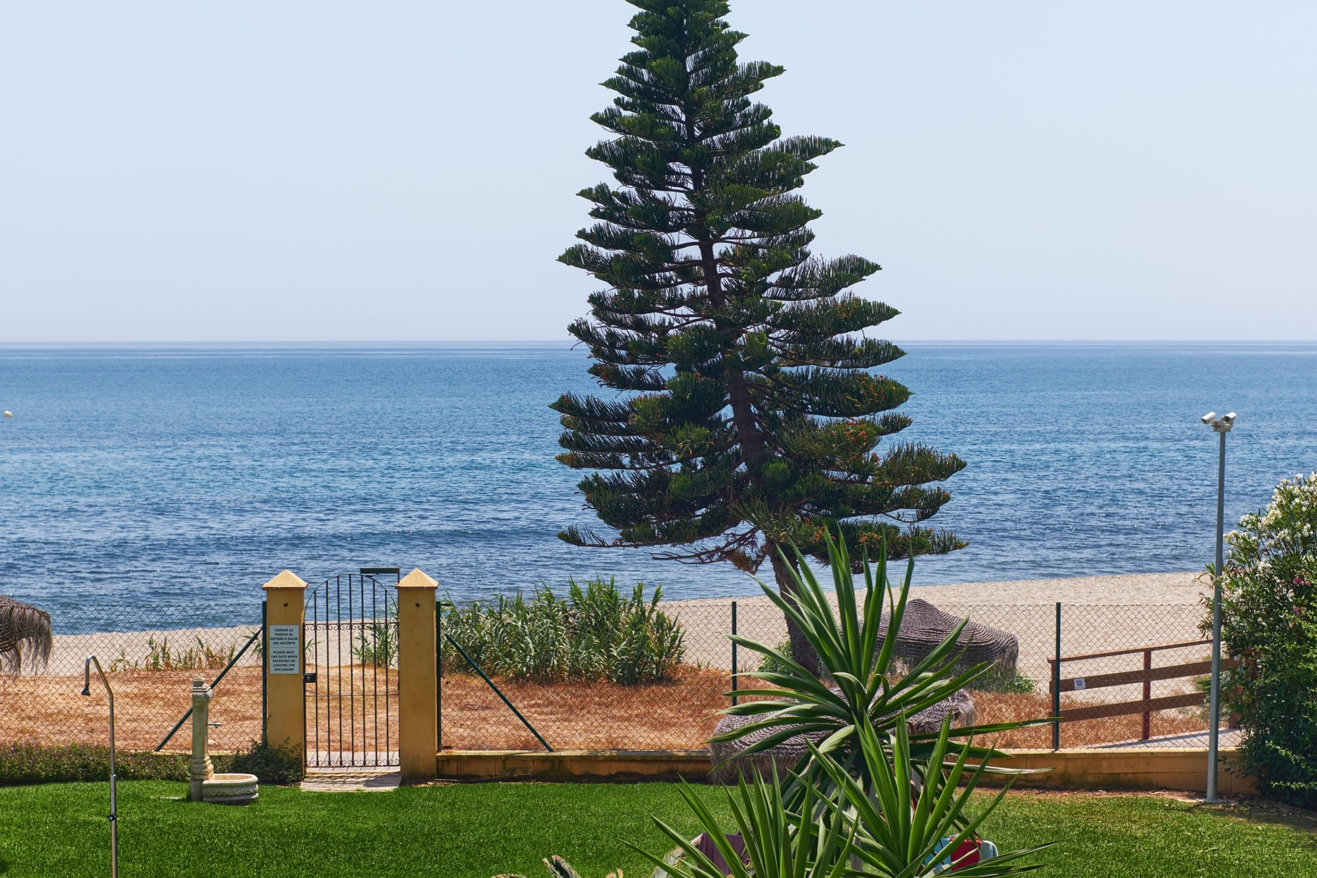 Apartment for sale in Mijas, Royal Beach