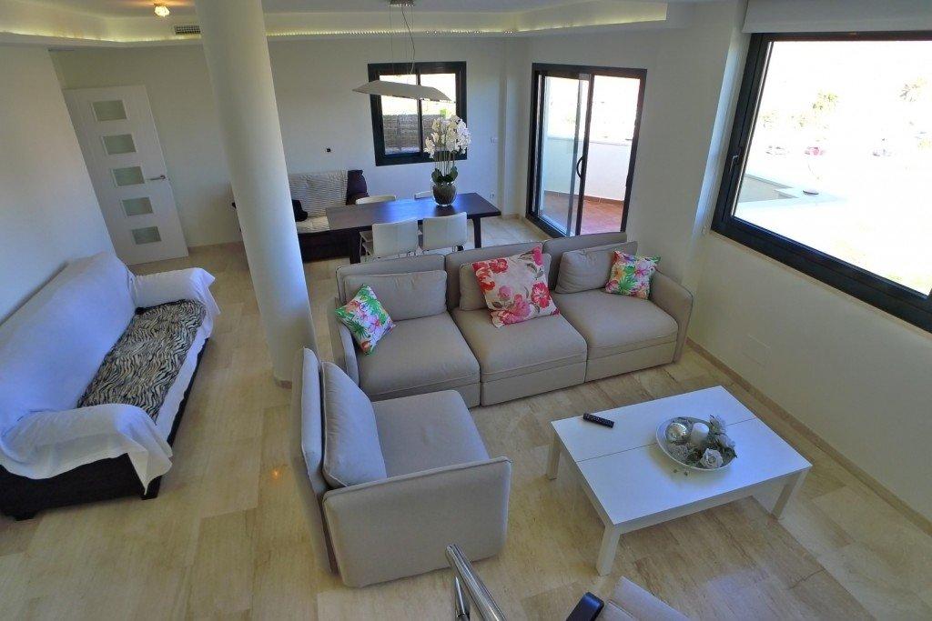 Apartamento a la venta en Torre del Mar
