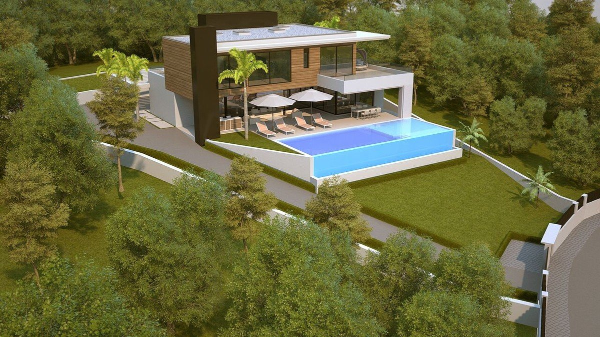 0-bed- plot for Sale in Benahavis
