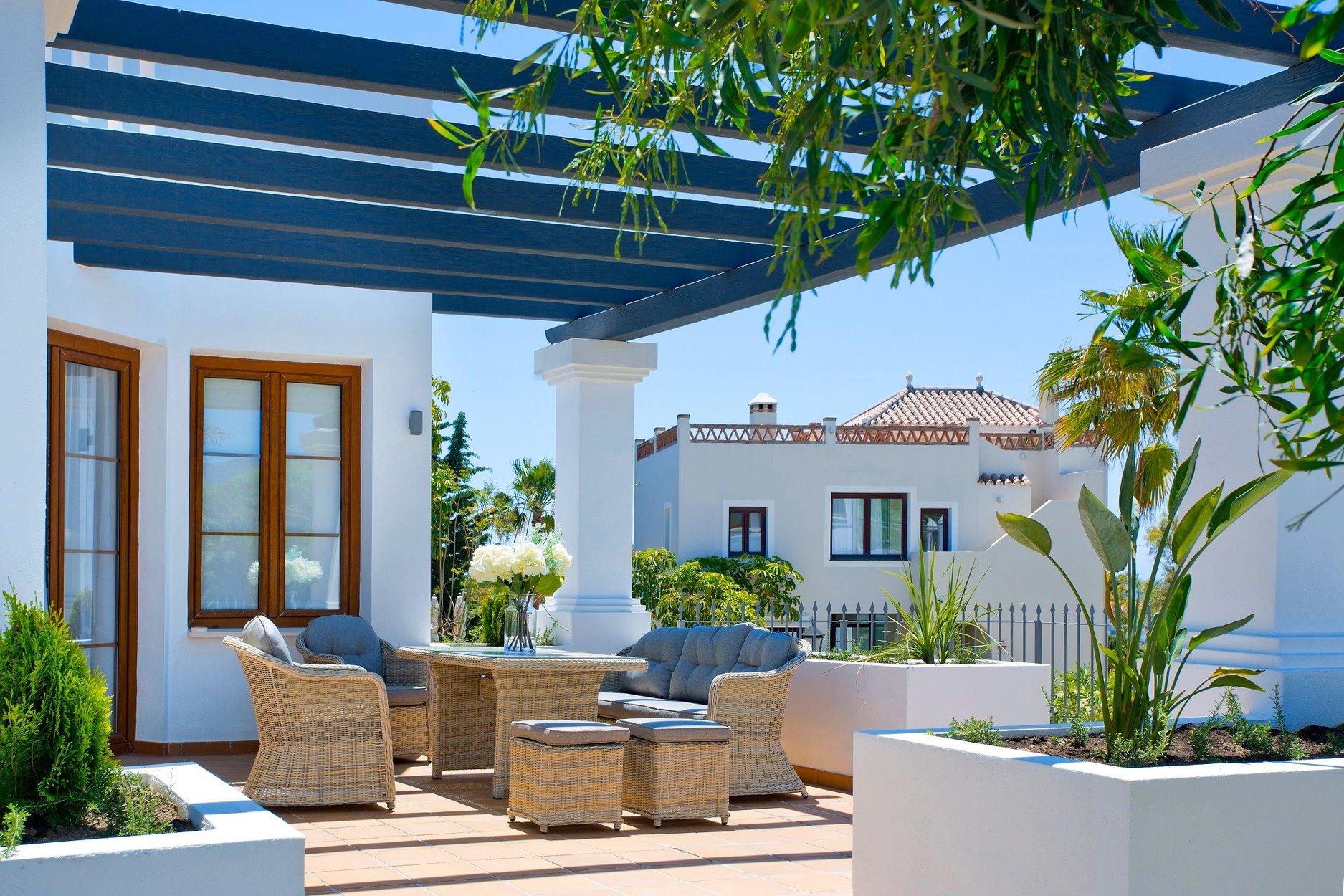 3-bed- villa for Sale in New Golden Mile