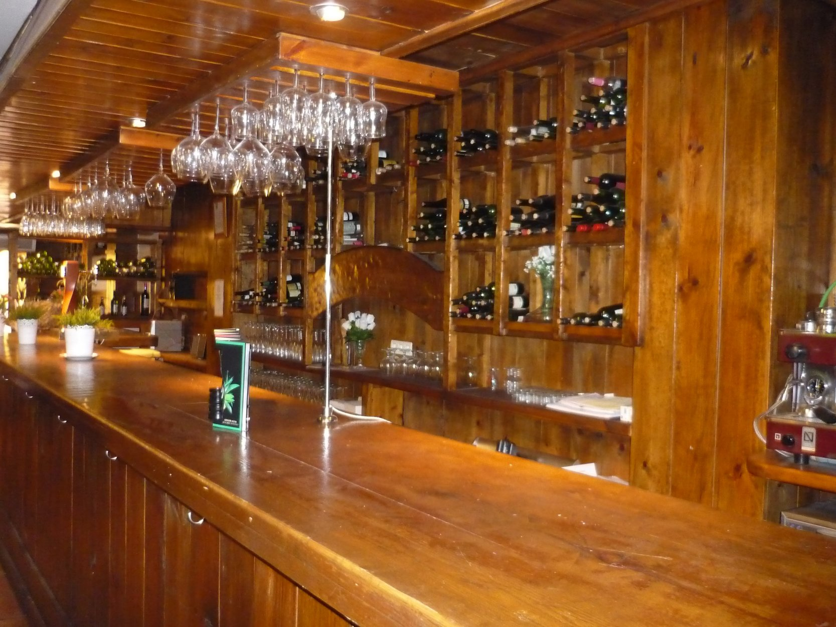 0-bed- restaurant for Sale in Fuengirola