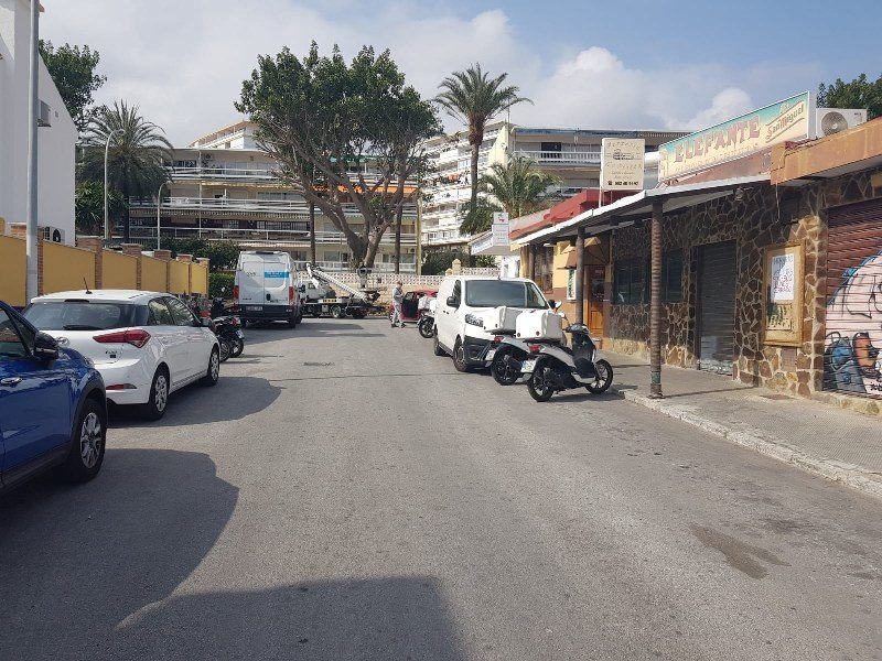 0-bed- bar for Sale in Montemar