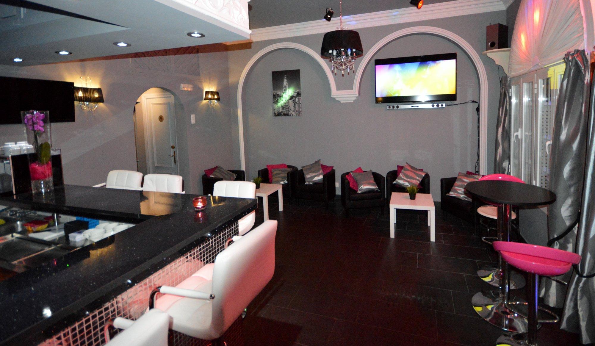 0-bed- bar for Sale in Torremolinos Centre