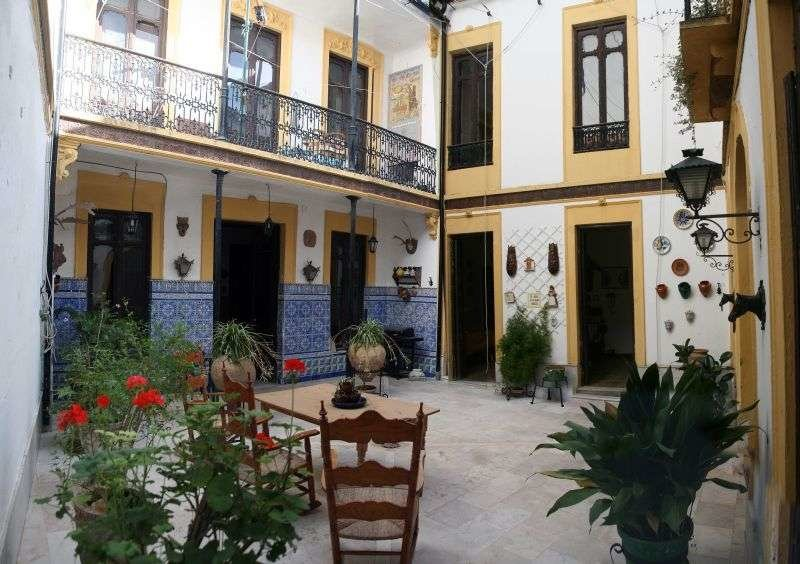Villa for sale in Ronda