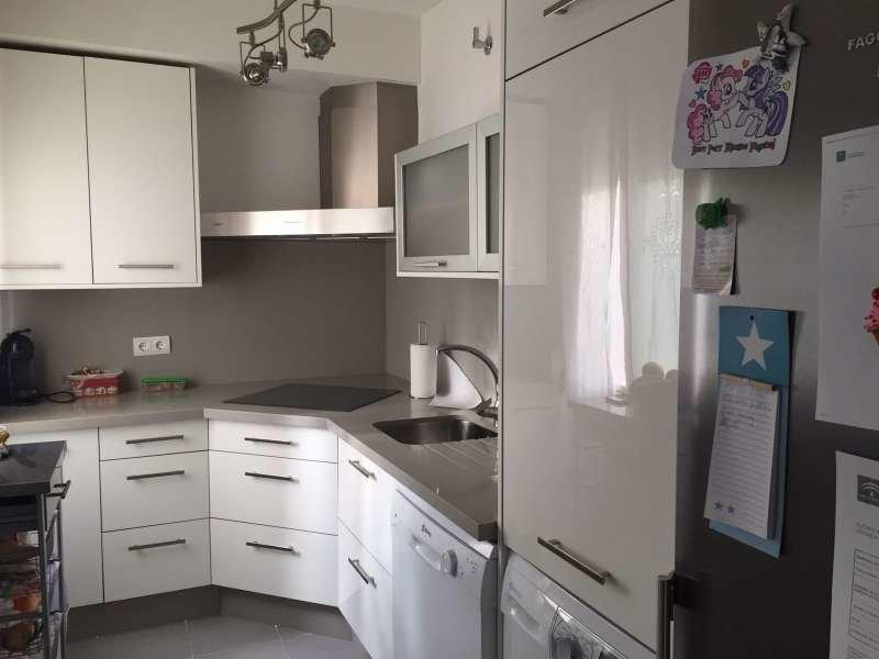 Apartment for sale in Ronda