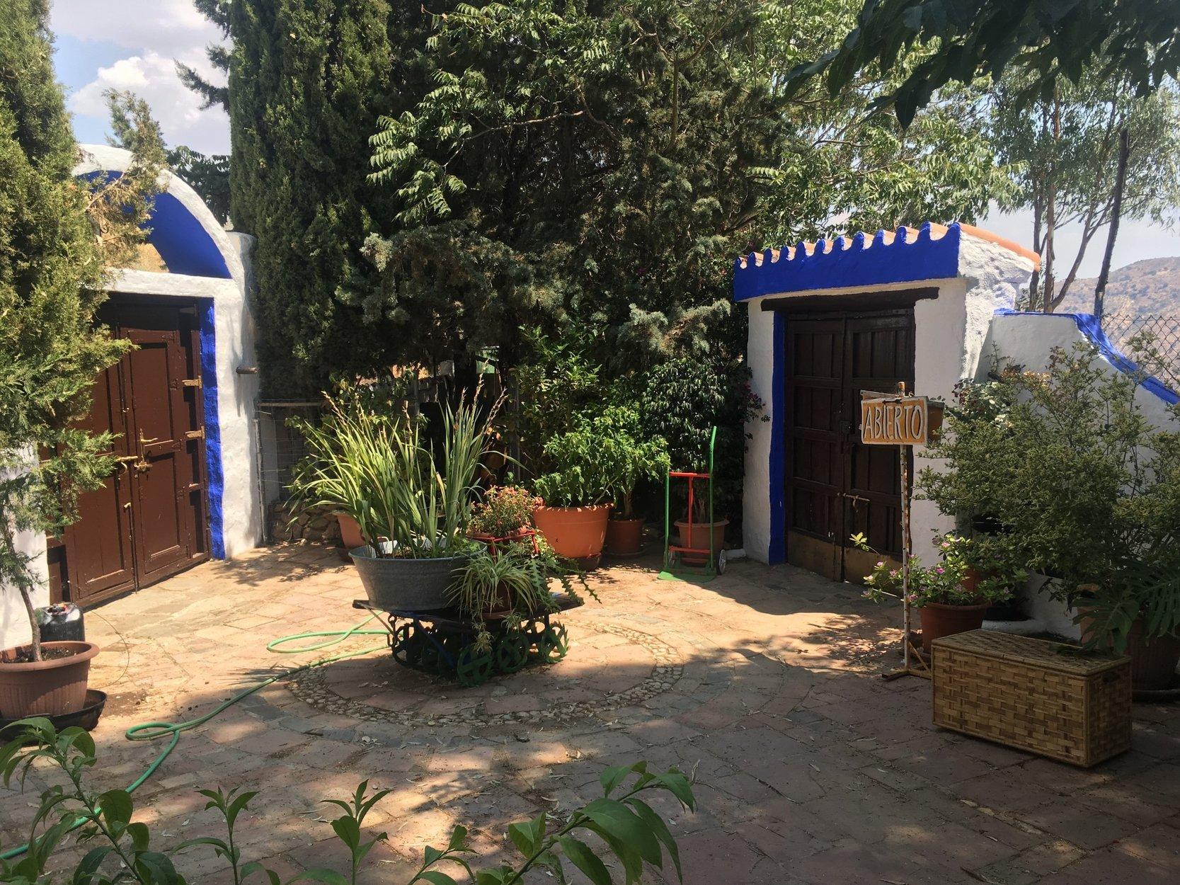 0-bed- restaurant for Sale in Casabermeja
