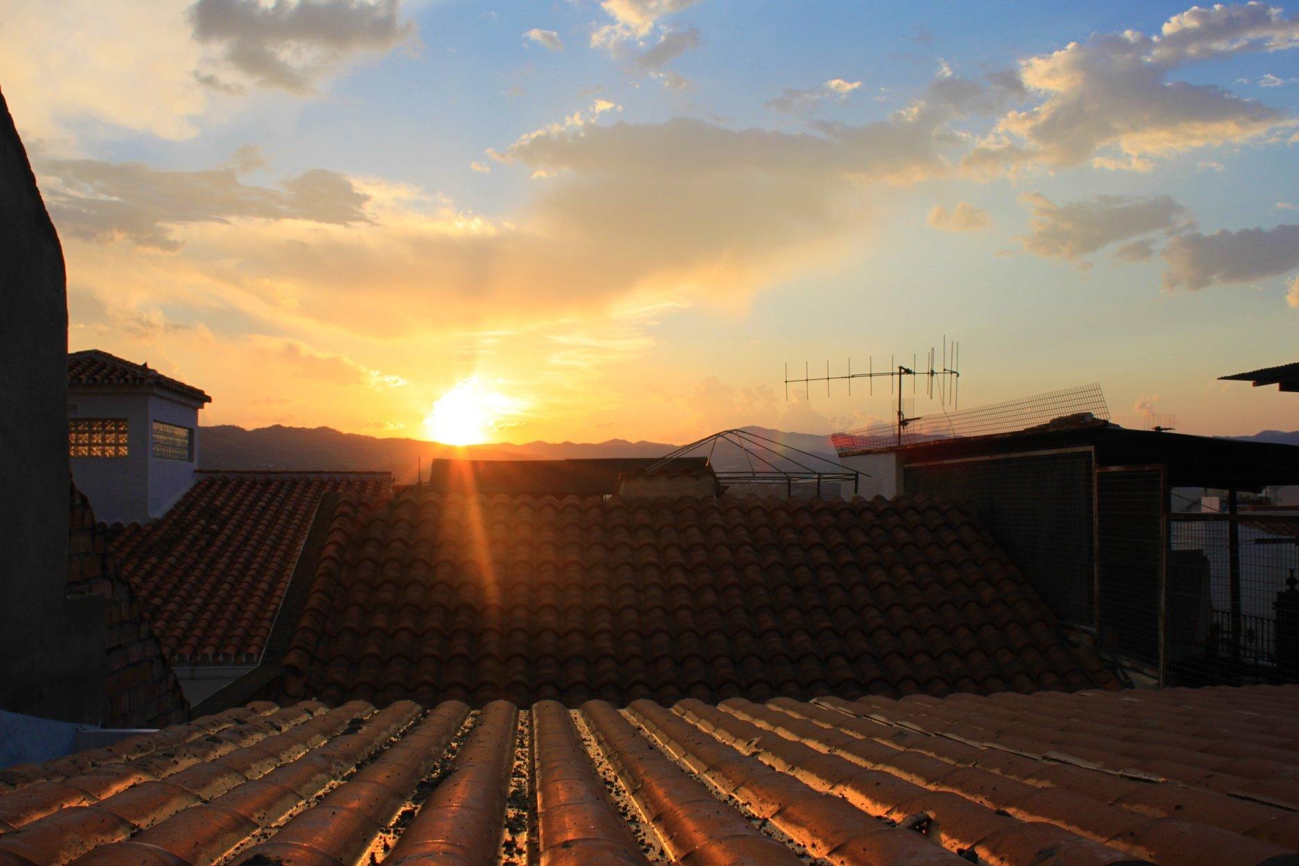 0-bed- hotel for Sale in Velez-Malaga