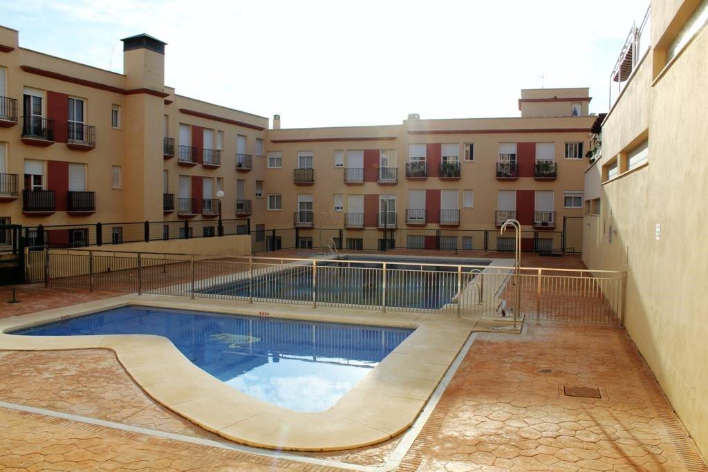 Apartment for sale in Cartama