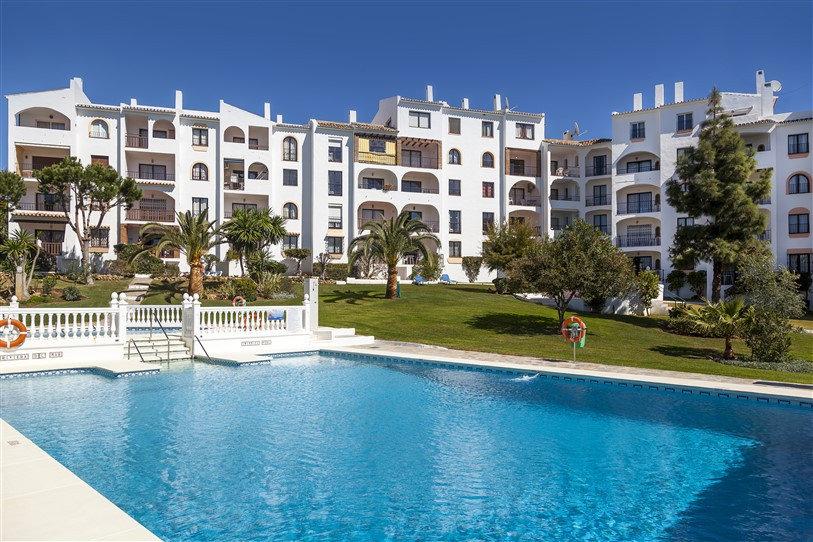 Apartment for sale in Mijas, Delta Mar Suites
