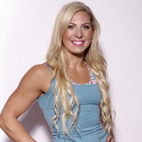 Melissa Power