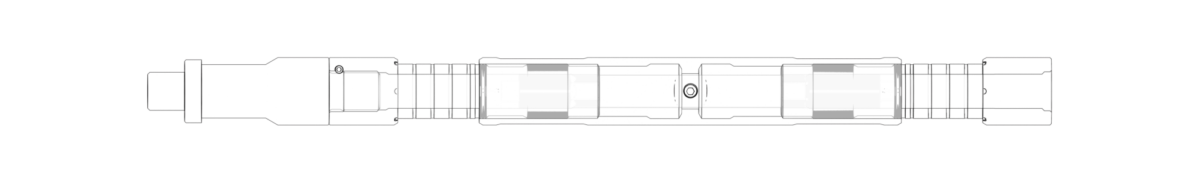 Telescopic Stem Tech Png 1
