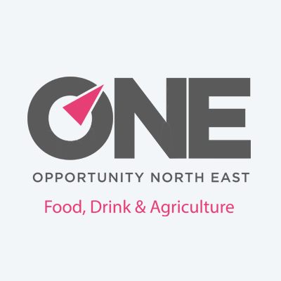 ONE Food Drink Agriculture Start-up Programme 1