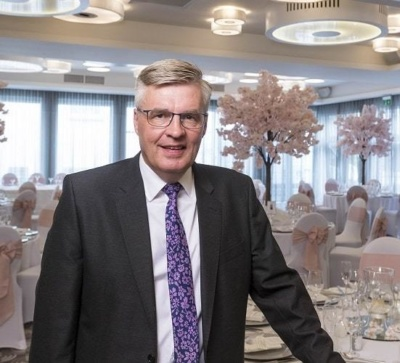 Hospitality Apprenticeship North East opens for entries