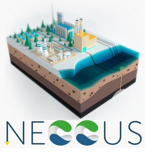 NECCUS launches new website outlining roadmap to decarbonise Scotland's industrial sector