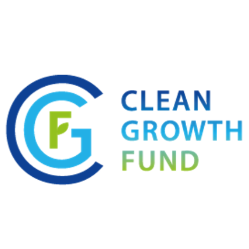 Government launches new £40 million Clean Growth Fund to supercharge green start-ups