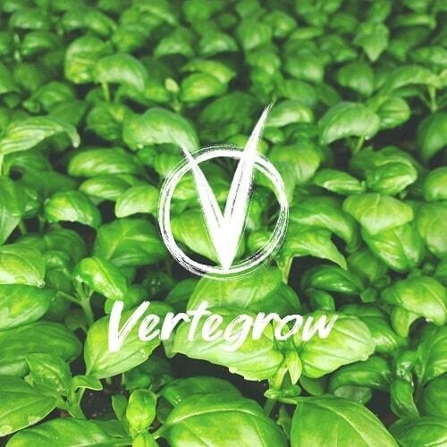 Insights on vertical farming
