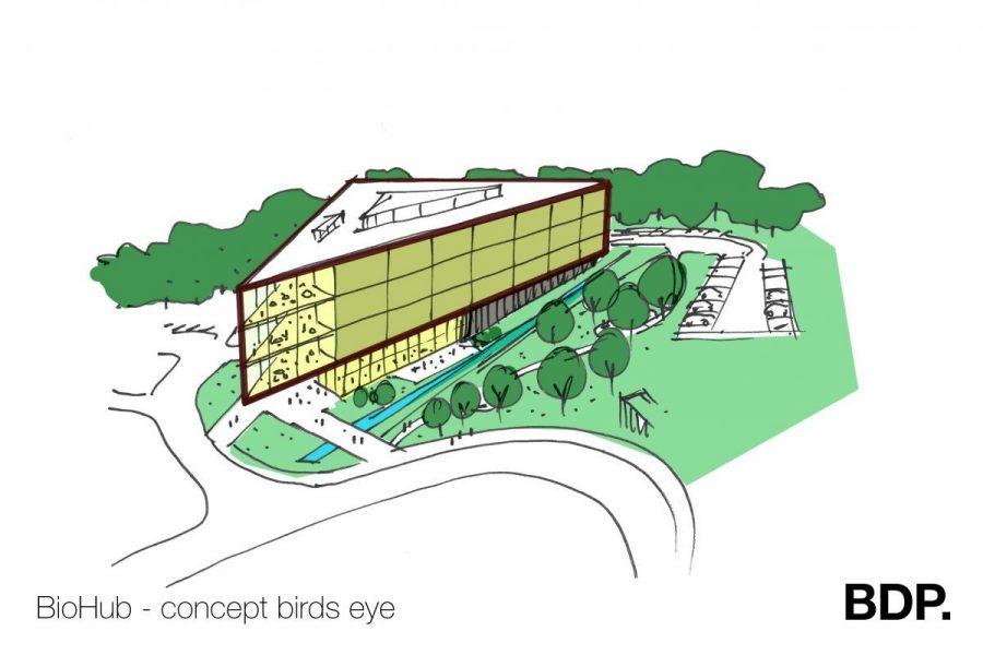 Bdp Bh Concept Birds Eye 20190204 1200X800