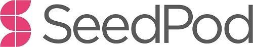 ONE Seed Pod Logo 500 June 2021