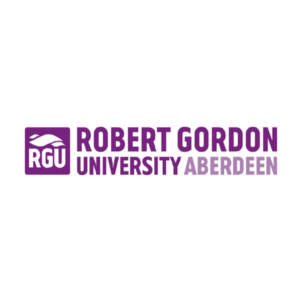 RGU Logo ONE 500x500
