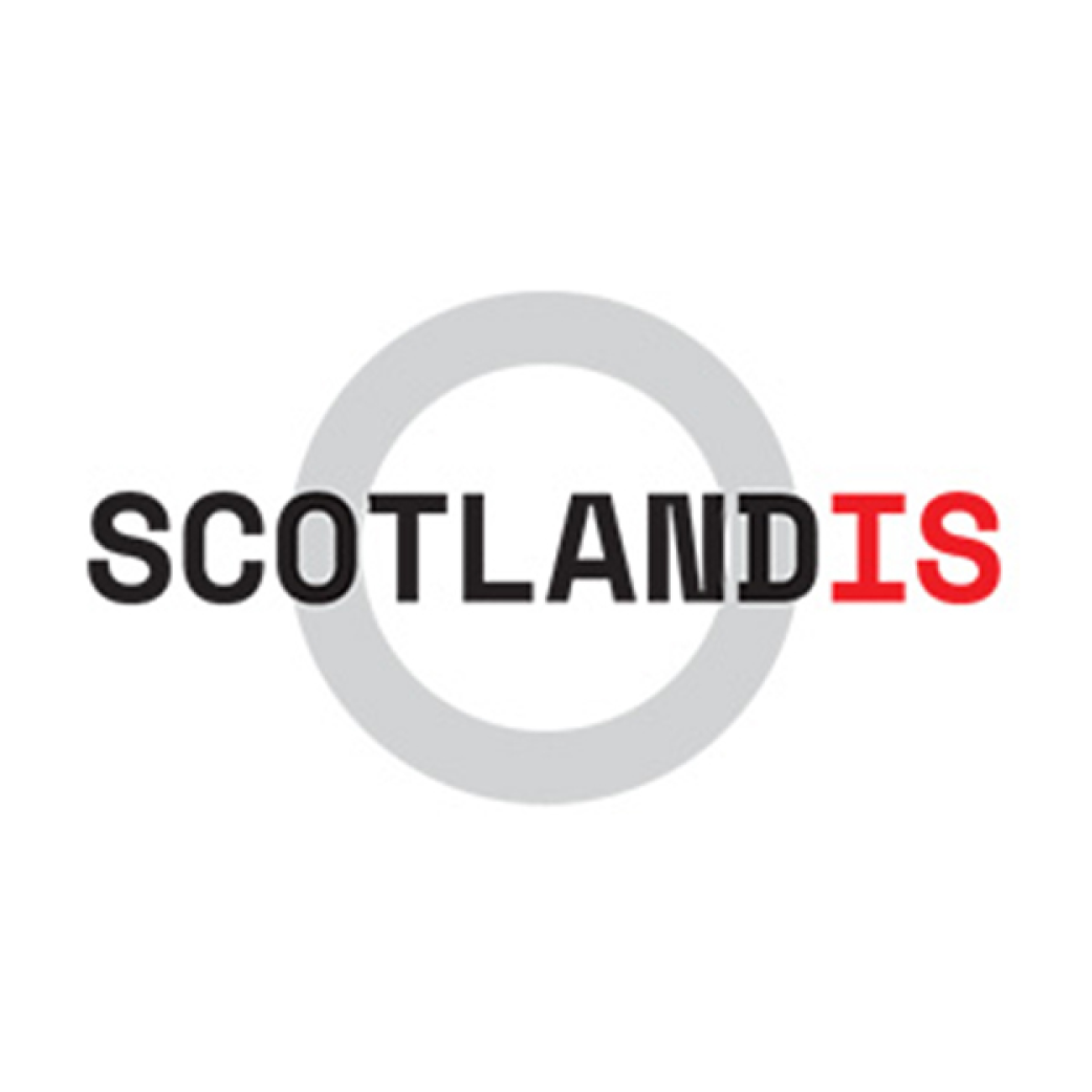 Scotland IS Logo ONE 500x500 v2