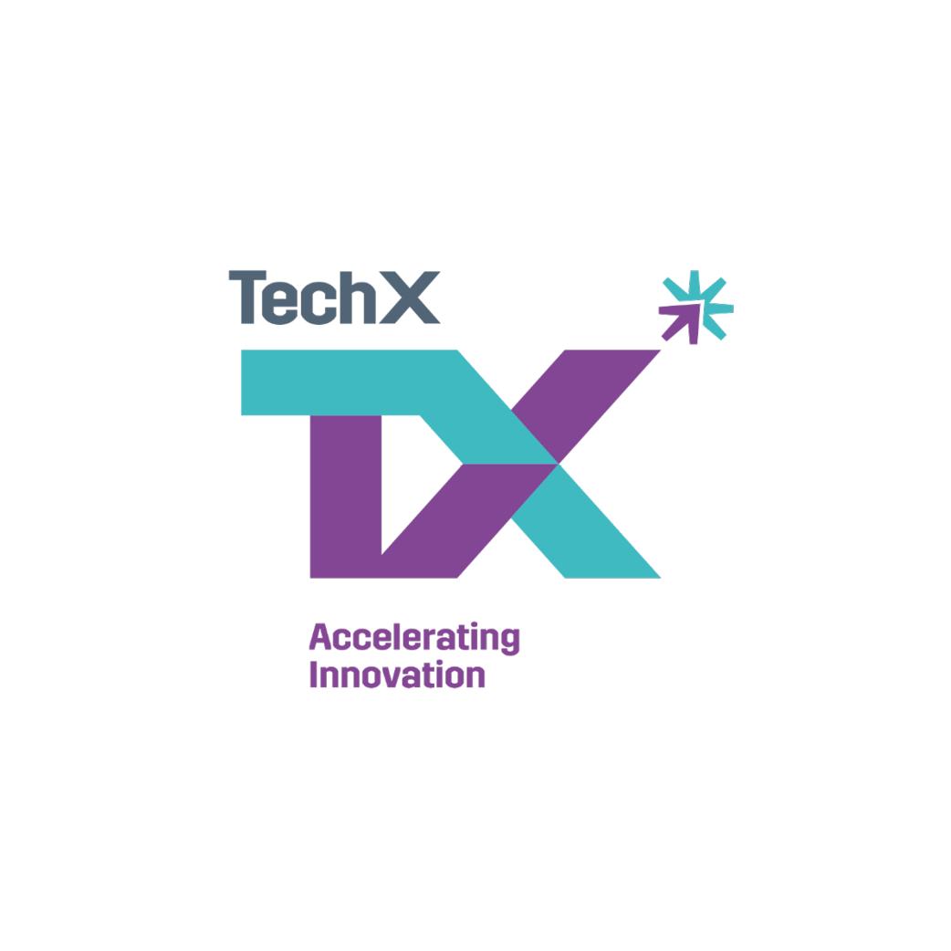 Tech Logo ONE 500x500