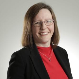 Lindsay McKenzie