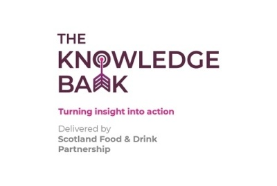 The Knowledge Bank Launches