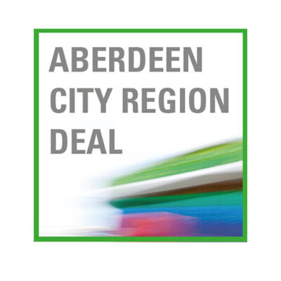 Aberdeen City Region Deal supports recovery